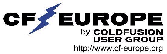 CF_Europe