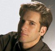 Matt Liotta