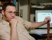 Michael Dinowitz